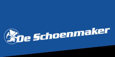 Schoenmaker en Sleutelspecialist